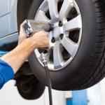Quand devez-vous changer les pneus de votre véhicule?